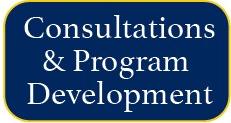 consultations web button