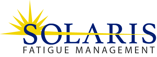 Solaris Fatigue Management